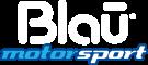 Blau Motorsport